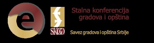Logo of SKGO eLearning