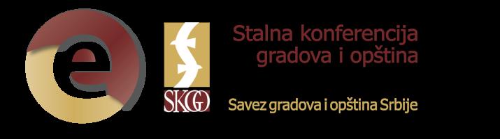 SKGO eLearning